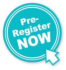 pre registration image link