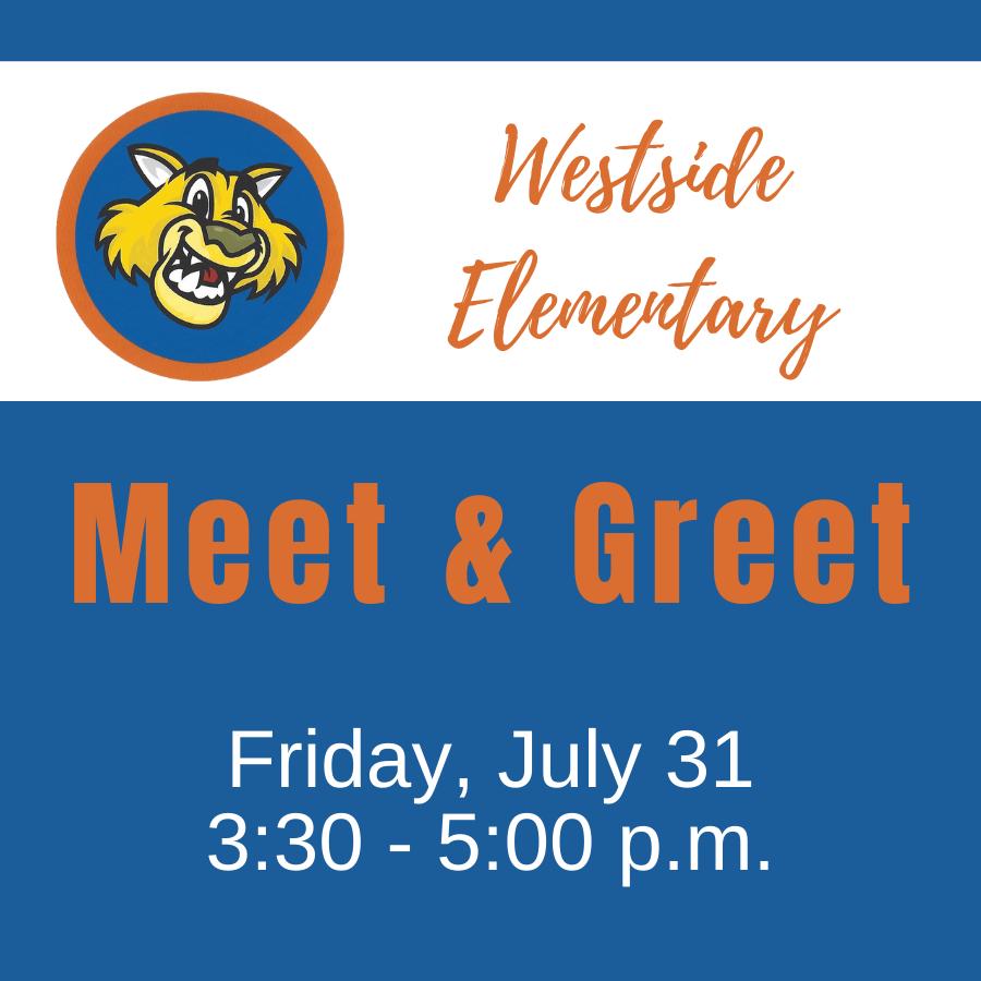 Westside Elementary