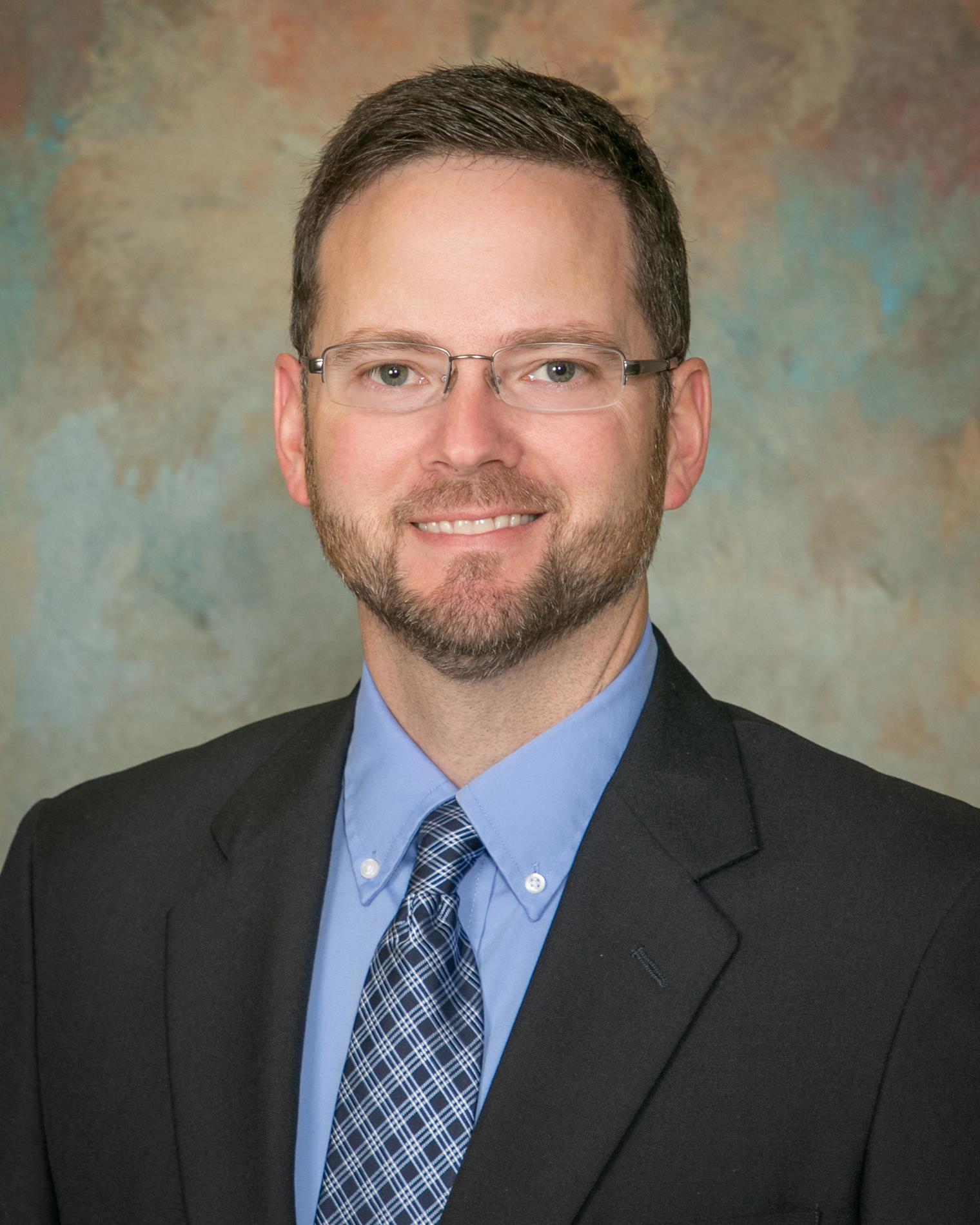 Jeff Hatfield