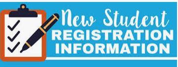 Registration Forms 2020 2021