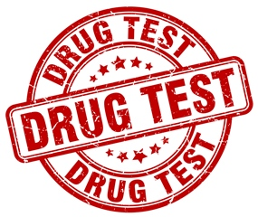 Student Drug Testing Procedures