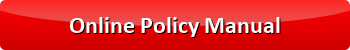 link to online policy manual
