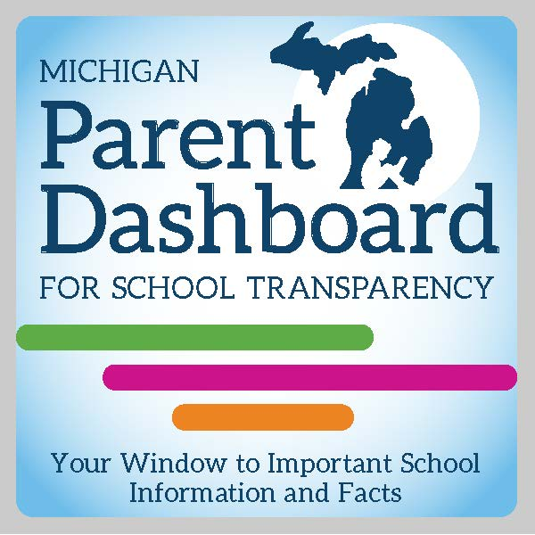 Parent Dashboard for School Transparency
