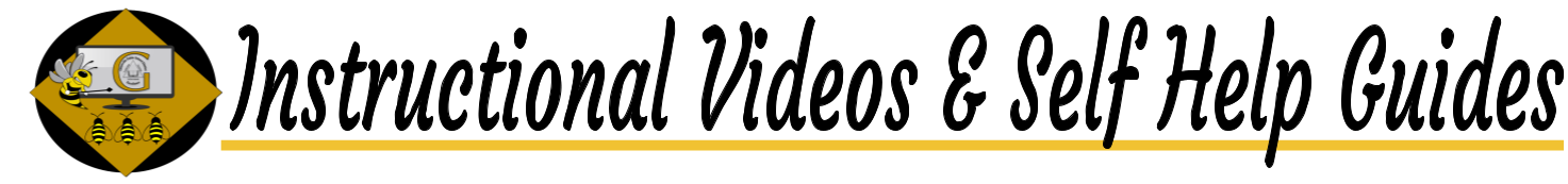 videos logo 3