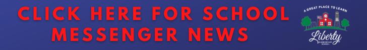 School Messenger News