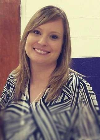 Mrs. Rohrbacher