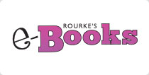Rourke E-Books