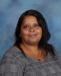 Ms. Brooks