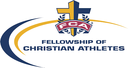 Click here to learn more about FCA @ PMS