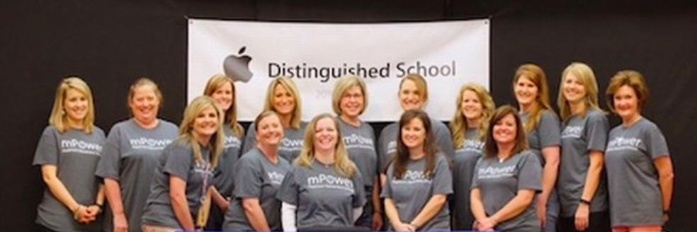 NBCT Teachers