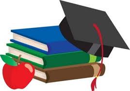 HS Graduate Profile