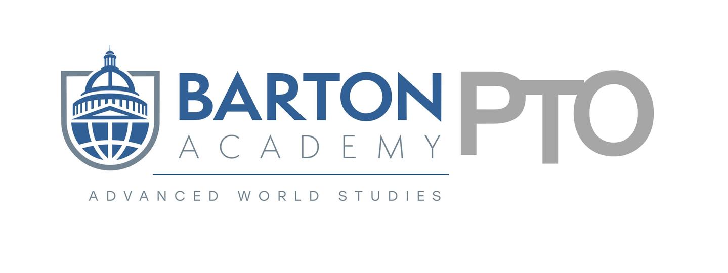 Barton PTO