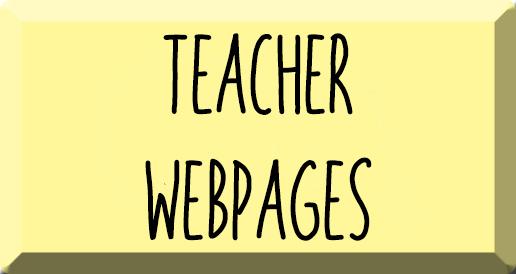 página web del profesor