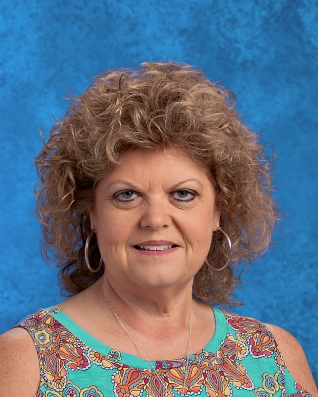Tammy Slaten, Second Grade Teachers