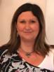 Michelle Shepler-Student Edgenuity Coordinator
