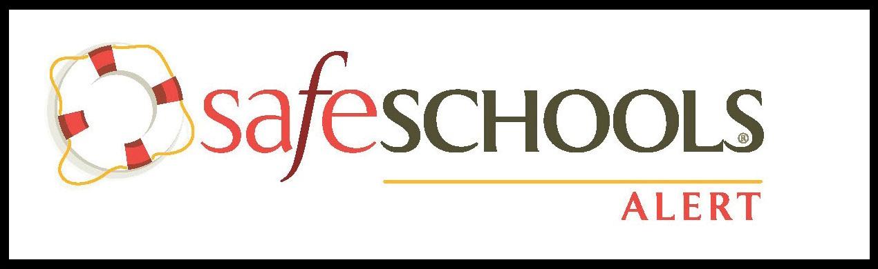 SafeSchools Alert Logo