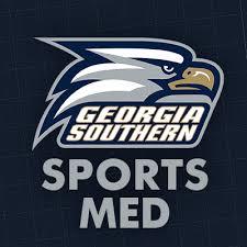 Georgia Southern University Athletic Training