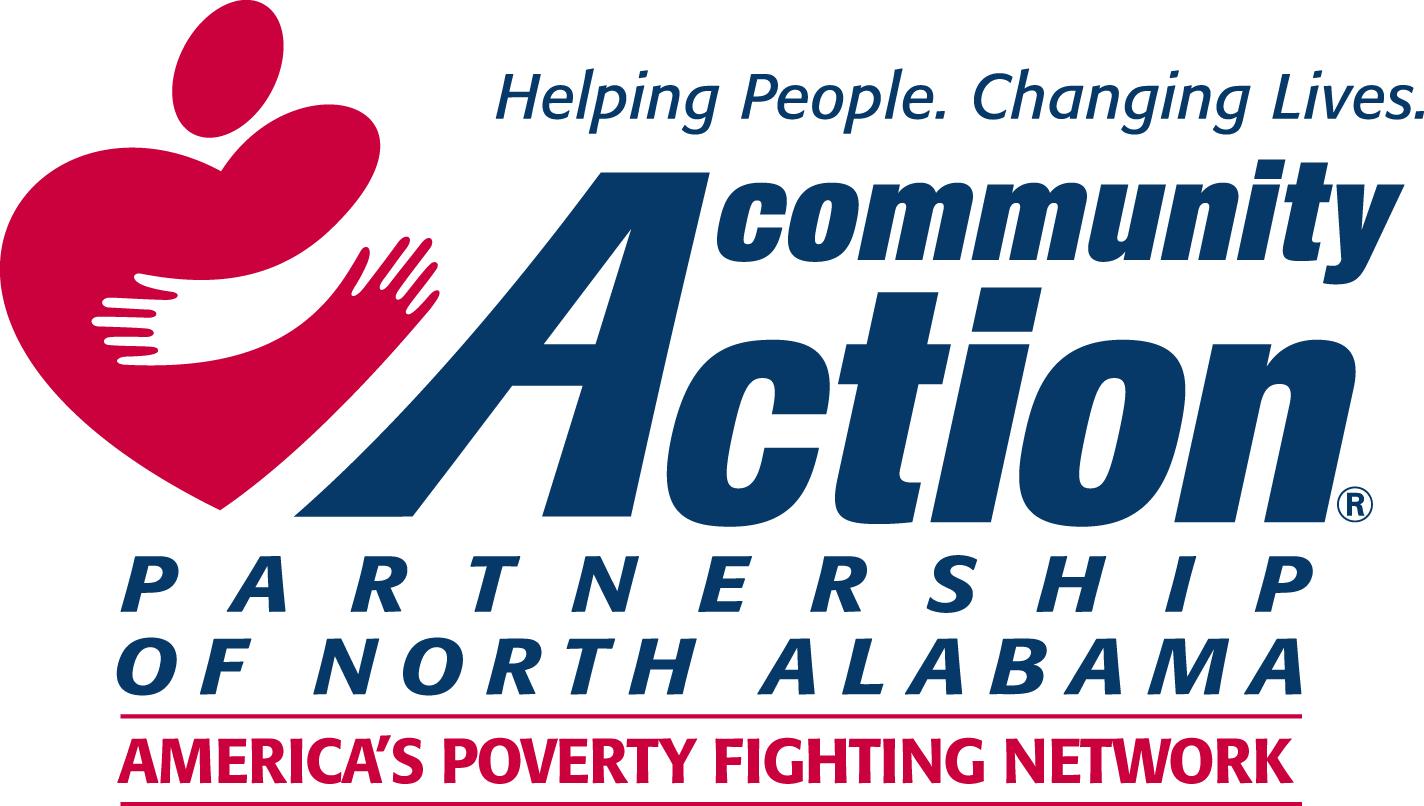 Community Action (Head Start) Website