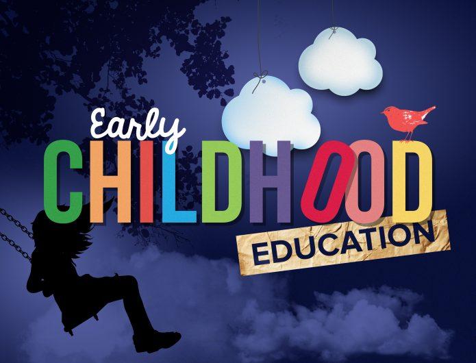 Early Childhood Logo
