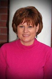 Mrs. Becky Kelly