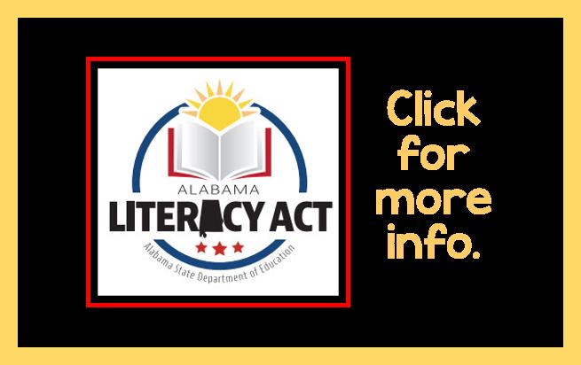 Literacy Act