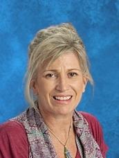 Mrs. Mandi White