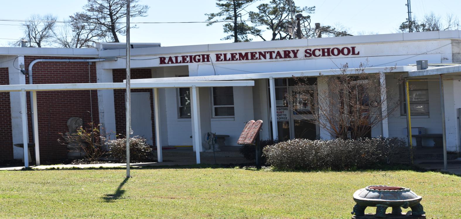 Raleigh Elementary