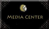 Media Center Button