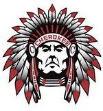 cherokee mascot