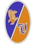 boys soccer logo