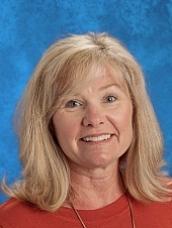 Pam Satterfield