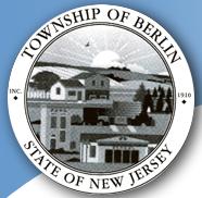 Berlin Township logo