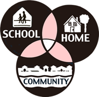 school home community