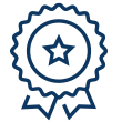Stat Icon