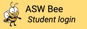 ASW Bee