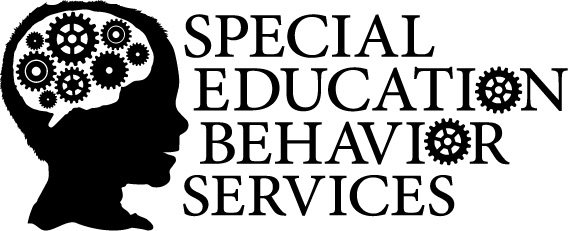 behaviorlogo