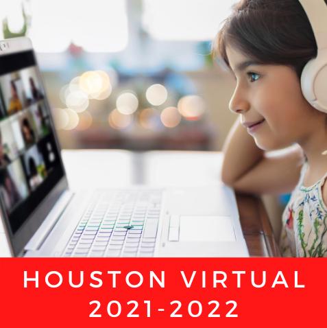 Houston Virtual 2021-2022