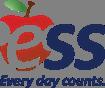 ESS logo image