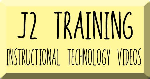 videos de tecnología educativa