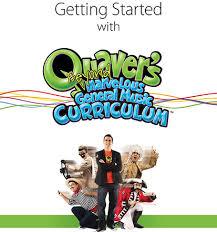 Quaver User Guide