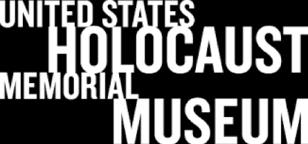 Interactive site that contains video and audio clips and primary documents on the Holocaust. https://www.ushmm.org/learn/students/the-holocaust-a-learning-site-for-students/
