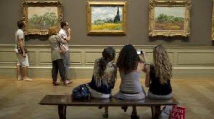 http://www.metmuseum.org/