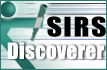 SIRS logo