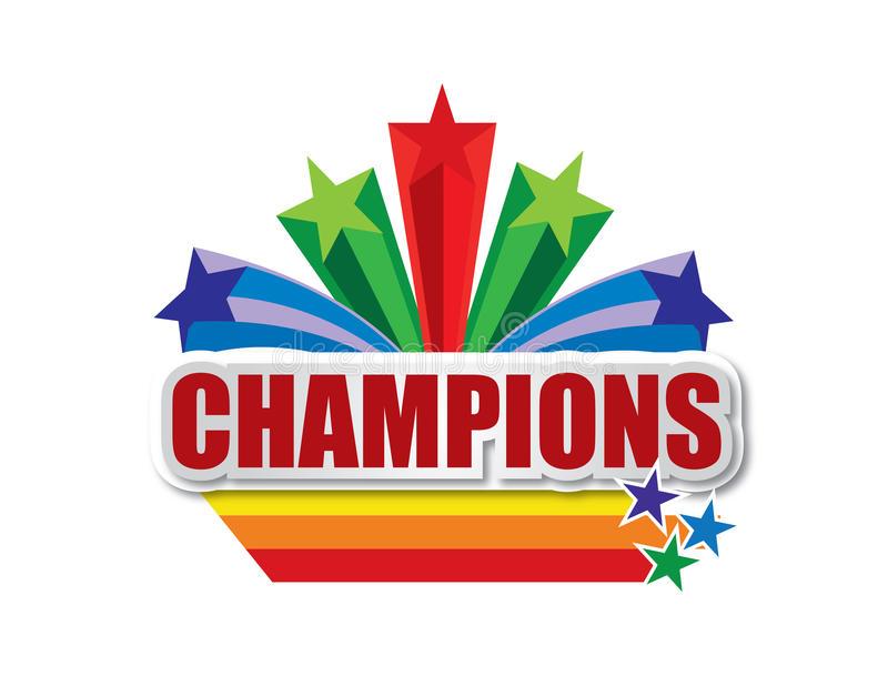 AR Champions