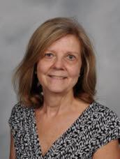 Debra Barrineau