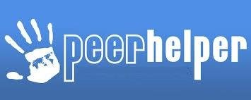 Peer Helper Logo