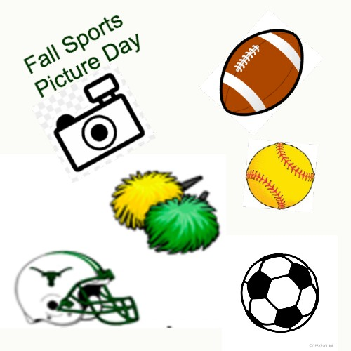 Sports Pictures