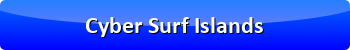link to cyber surf island