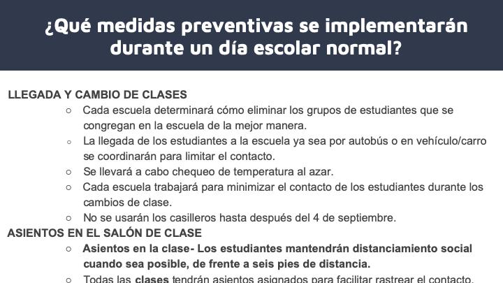 Spanish Slide 8