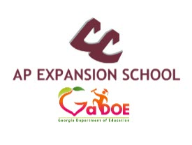 AP Expansion School